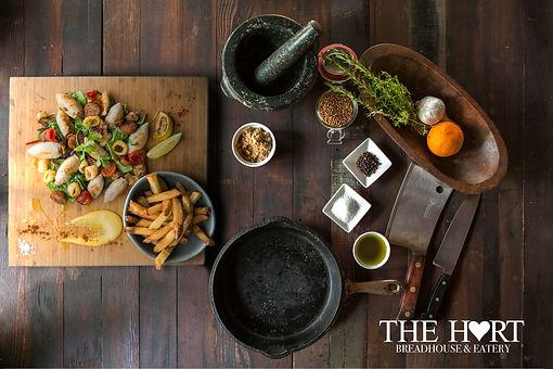 Food Edit The Hart melkbosstrand.jpg