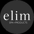 elim logo copy.png