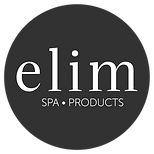 Elim, USA, Prevent, Stretch Marks, Cream, Best, Teens, Skin, Cream, Shop, Spa Products, profesionals