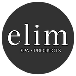Elim, manufacture, best brand, spa products, luxury , popular, essential oil, high end spa products, latest, top brands, USA, Manicures, Anti Aging, Dark Spot, Cream, Professional, Retail