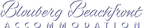 Blouberg, Bloubergstrand, Self-Catering, Accommodation, AIRBNB Management, Holiday, Hotel