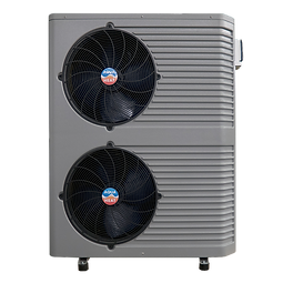 SF060P AQUA HEAT POOL PUMPS HOT WATER 3P