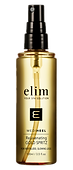 Gold Spritz, Elim, Spa, Products, USA, Luxury, Brand, Best, Pedicure, Kit, Gift, Online, Shop, Gift Ideas, MediHeel, Cracked Heel, popular, top brands, Home, Retail, professionals, kill Nail Fungi and Bacteria on contact