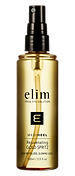 Gold Spritz, Elim, manufacture, best pedicure brand, best spa products, luxury spa brand, popular spa brand, cracked heel solution, medi pedi, best manicure product, most popular manicure brand, massage oil, essential oil, cellulite, orange peel skin, bikini body, high end spa products, latest innovation in spa products, top spa brands, cracked heels, best pedicure, how to get rid of hand pigmentation, hand cream, best hand cream, best pedicure, South Africa, Cape Town, Johannesburg, JHB, Durban, KZN