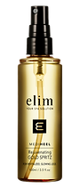 Gold Spritz, Elim, South Africa
