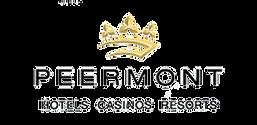 peermont.png