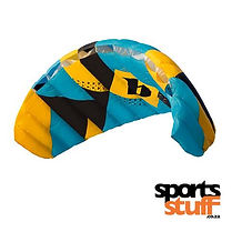Sports_Stuff_Africa_Cape_Town_Gear_Durba