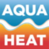Aqua Heat logo.jpg