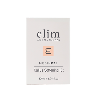 ELIM-CALLUS-KIT, Elim, south africa