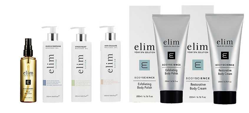Elim, USA, Prevent, Stretch Marks, Cream, Best, Teens, Skin, Cream, Shop, Spa Products, profesionals, bodyscience
