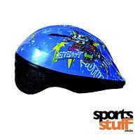 Sports_Stuff_Africa_Cape_Town_Gear_Durba
