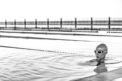 In the pool.jpg