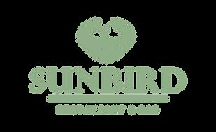 sunbird logo 2 new sented.png