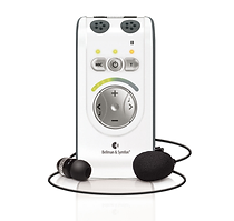 assistive listening devices: maxi assistive listening device (ald) mino domino classic domino pro hearing aid batteries neck loop amplified telephones assistive living devices an assistive living devices (ald) alert persons hearing loss alerting receivers