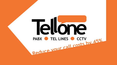 Tellone