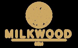 gold milkwood.png