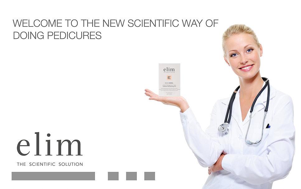 elim spa products usa mediheel 2.jpg
