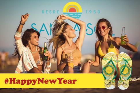 happy new year samba sol.jpg