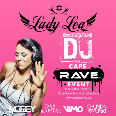 lady lea cape rave.jpg