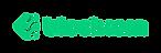 Logo_Green_on Dark_RGB_Construction copy copy.png