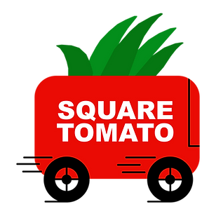 Square Tomato Vegetables online delivery