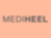 mediheel-elim-spa-products -south-africa
