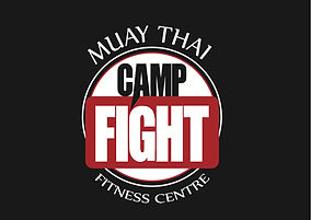 Camp Fight logo- Black background.jpg