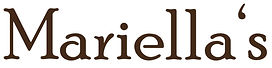 Mariella's Logo.jpg