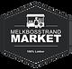 melkbosstrand market logo.png