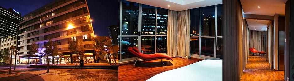 Circa Hotel Cape town.jpg
