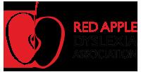 South Africa's association Dyslexia