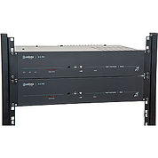 univox south africa Induction Loops Universities,colleges,schools,meeting rooms,churches,homes