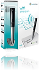 Livescribe Pen South Africa