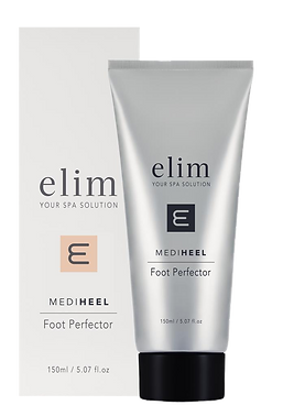 foot perfector elim spa range.png