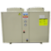 HWI36 AQUA HEAT POOL PUMPS HOT WATER.png