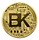 bk coin.png
