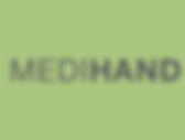medihand-mediheel-shop-south-africa
