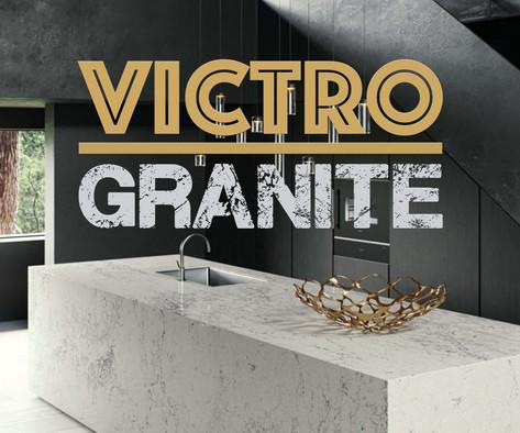 Victro Granite