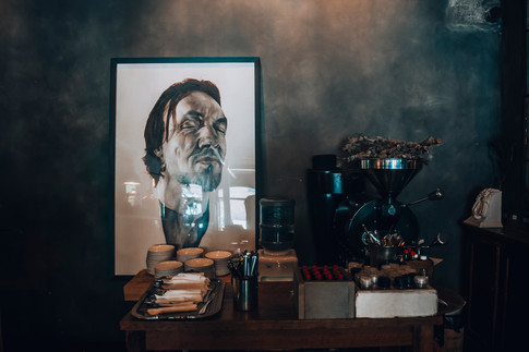 Coffee shop decor.JPG