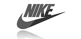 Nike-shadow.png