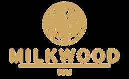 milkwood deli.png