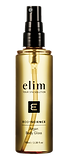 Argan Body Gloss, Elim, manufacture, best pedicure brand, best spa products, luxury spa brand, popular spa brand, cracked heel solution, medi pedi, best manicure product, most popular manicure brand, massage oil, essential oil, cellulite, orange peel skin, bikini body, high end spa products, latest innovation in spa products, top spa brands, cracked heels, best pedicure, how to get rid of hand pigmentation, hand cream, best hand cream, best pedicure