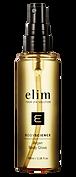 Argan Gloss, dry skin body spray, by elim south africa, mediheel.png