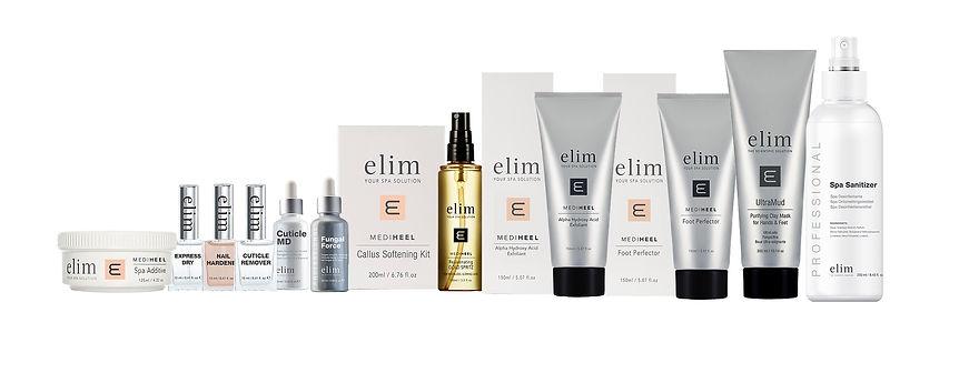 mediheel elim spa products cracked heel by elim south africa, mediheel