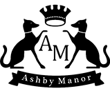ashby manor logo_web (1)oo.png