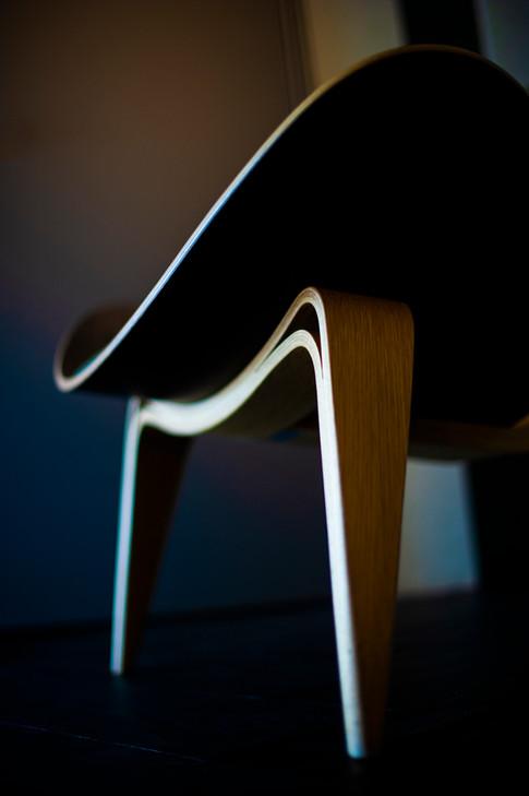 Interntional Furniture and Interior Shoot.jpg