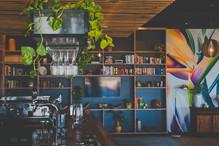 Sunbird Restaurant 013.jpg