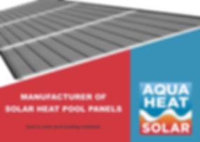 Solar Panel pool south africa.jpg