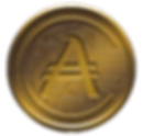 Aziza Coin, Africa New Energies, Asset backed security token, ICO, Crypto, Cryptocurrency, Altcoin, Asset backed Cryptocurrency, Security token, ICO, Oil, Gas, Solar, Power, Africa, Securitized Token Offering