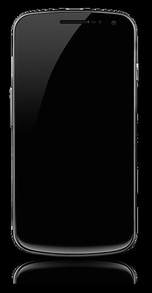 galaxy_phone copy.png